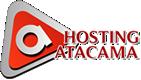 Hosting Atacama